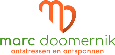 Marc Doomernik | TRE en Cranio workshops