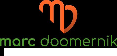 Marc Doomernik | TRE en Cranio